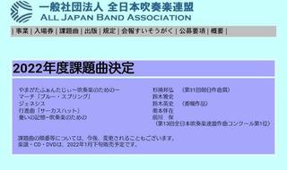 ad2ccb469f9cb6252bbc4e5346611772.jpg